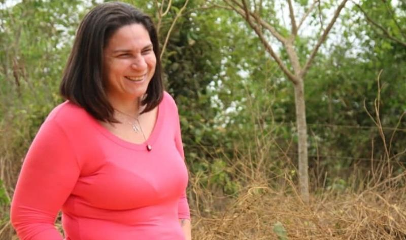 Fabiana Cabral em nova função e outras mudanças nas redações de Belém