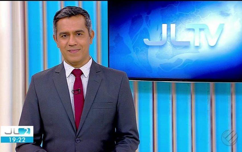 Boas notícias de Thiago Barros, Michele Lobo e João Jadson