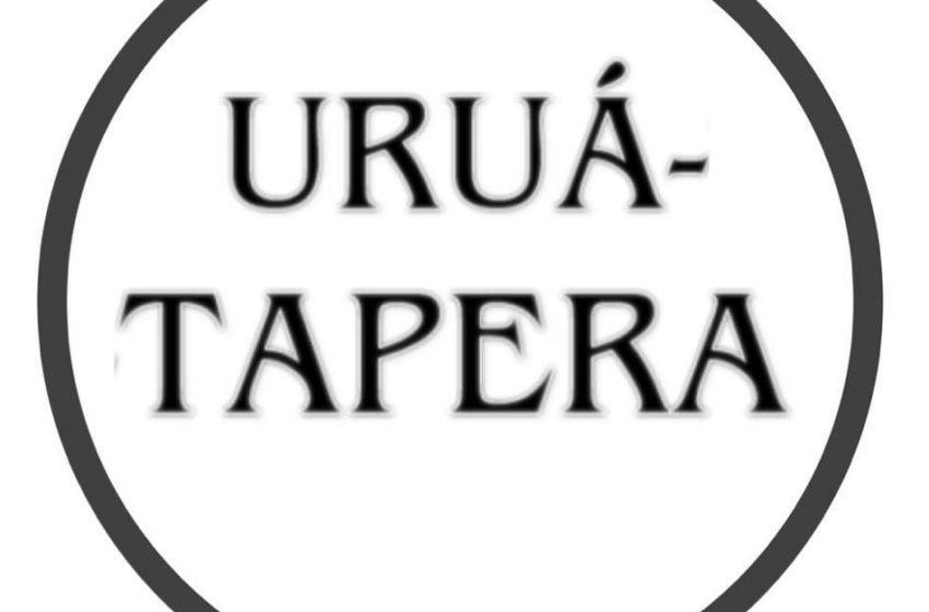 Blog Uruá-Tapera completa 30 anos de sucesso e se torna portal de notícias