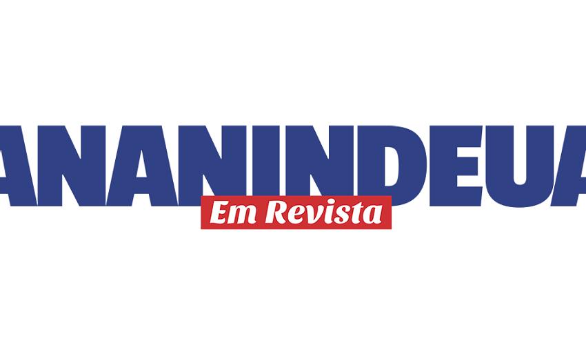 Grupo Liberal lança tabloide semanal dedicado às notícias de Ananindeua
